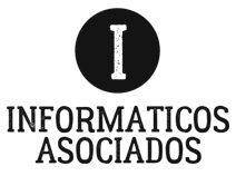 Informaticos Asociados